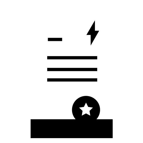 Anmeldung beim Stromversorger